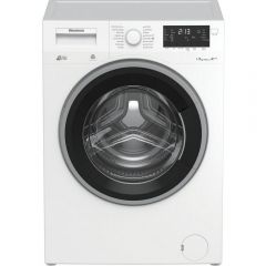 Blomberg LWF294411W 9kg 1400 Spin Washing Machine - White - A+++ Energy Rated
