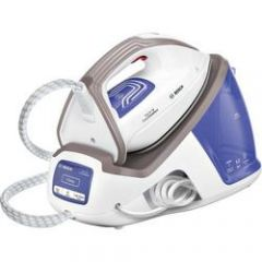 Bosch TDS4040GB Steam Generator