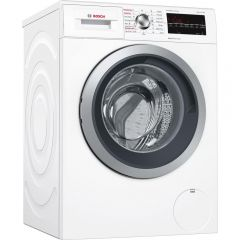Bosch WVG30462GB 7kg/4kg 1500 Spin Washer Dryer - White - A Rated