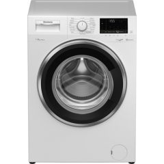 Blomberg LWF194520QW 9kg 1400 Spin Washing Machine White A+++ Energy Rated