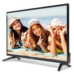 Linsar 32LED400 32` HD Ready Led TV A+ Energy Rated