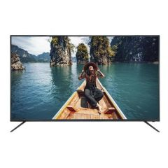 Linsar 58UHD8050FP 58` 4K LED Smart TV A+ Energy Rated